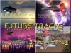 Future Tracks Cover