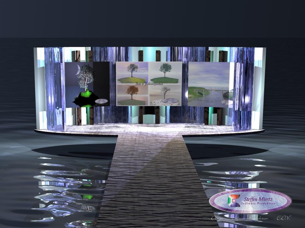 Galerie 2003