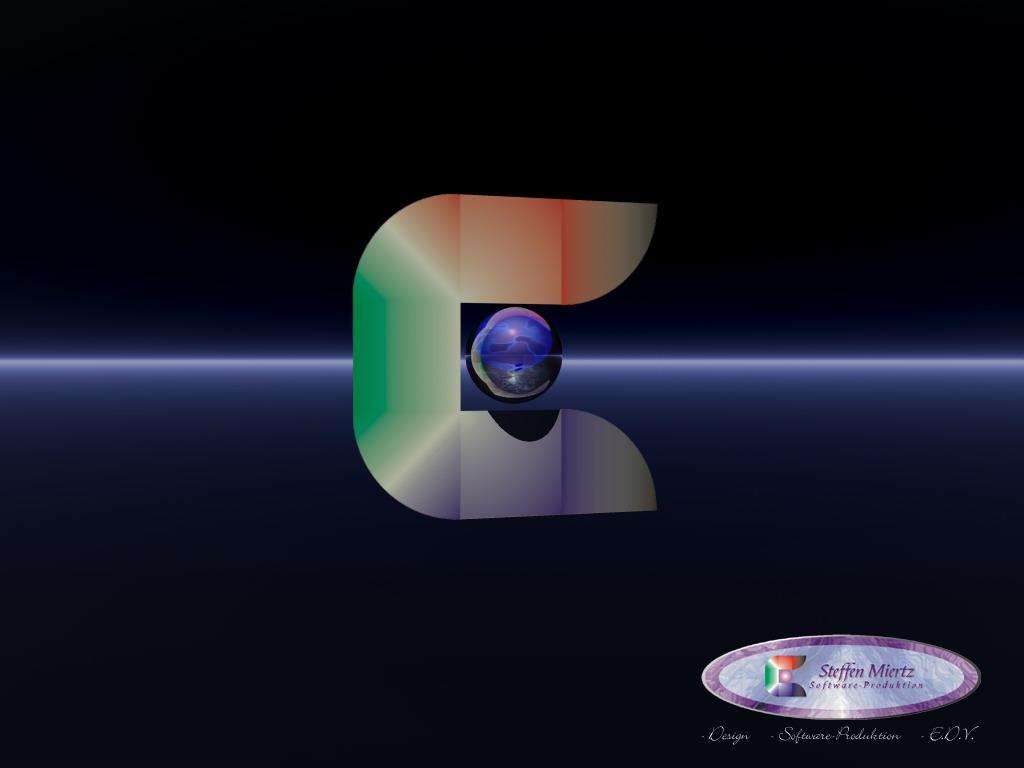 Logo Bryce 2
