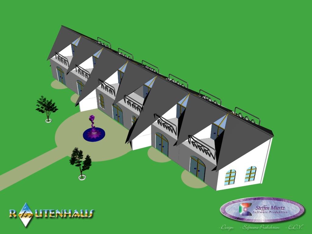 Rautenhaus 2